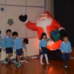 ★クリスマス会★