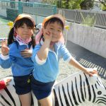☆楽しい幼稚園☆